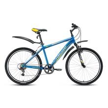 Велосипед Forward FLASH 2.0 (рост 17