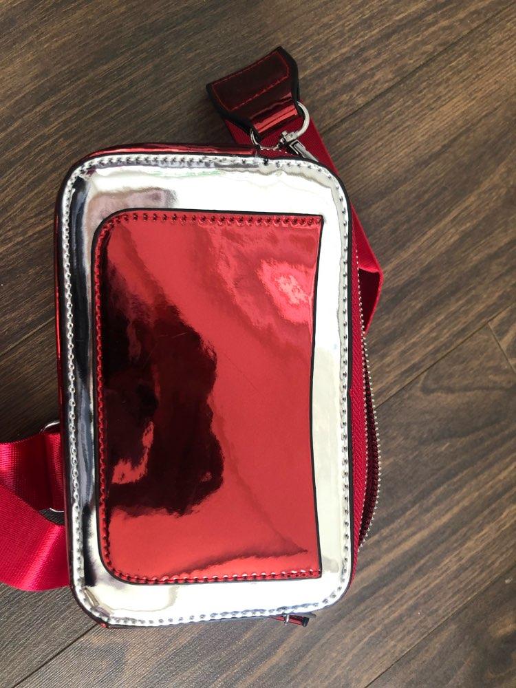 Bolsas de Ombro bolsas carteiras bolsas