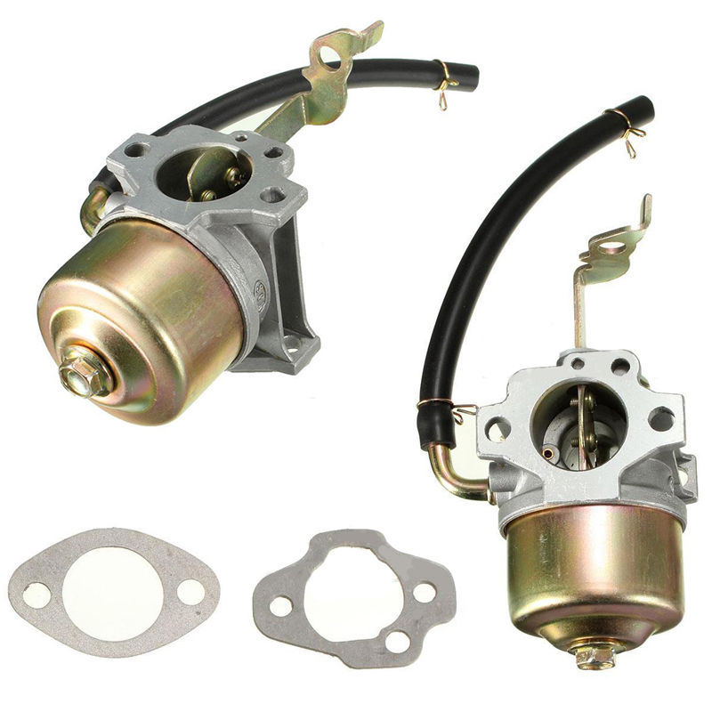 Generator Engine Carburetor Carb For Robin Wisconsin EY15 EY20 Home Garden Accessories SuppliesGenerator Engine Carburetor Carb For Robin Wisconsin EY15 EY20 Home Garden Accessories Supplies