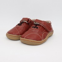 2019 New Fashion Children's shoes outdoor super perfect design cute boys and girls barefoot shoes casual sneakers 1 8 years old