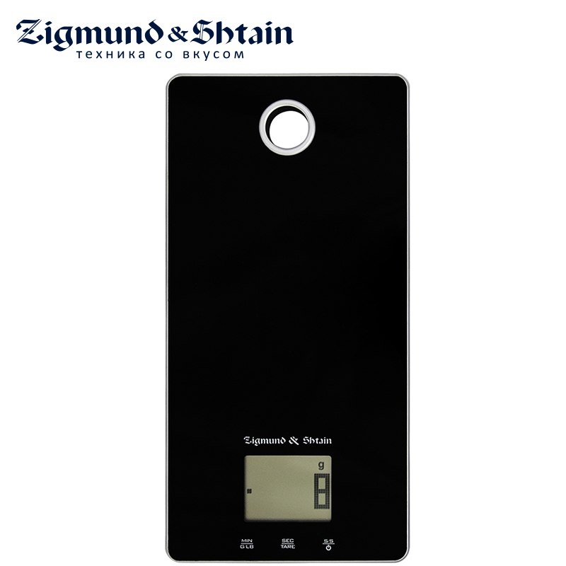 Zigmund & Shtain DS-15TB Kitchen electronic scales Measuring Tool Tare value zeroing function Auto power off maxidiag fr704 code reader auto diagnostic tool