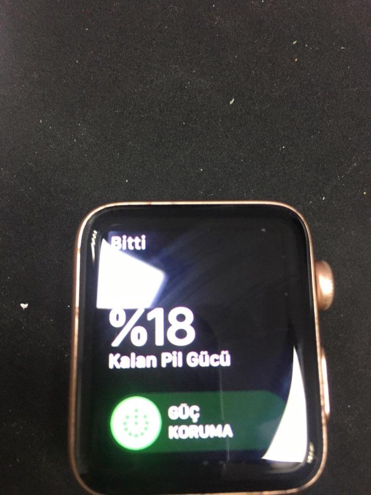 экран Apple часы заменить; Apple наблюдать за 2 дигитайзер; заявл вахты;