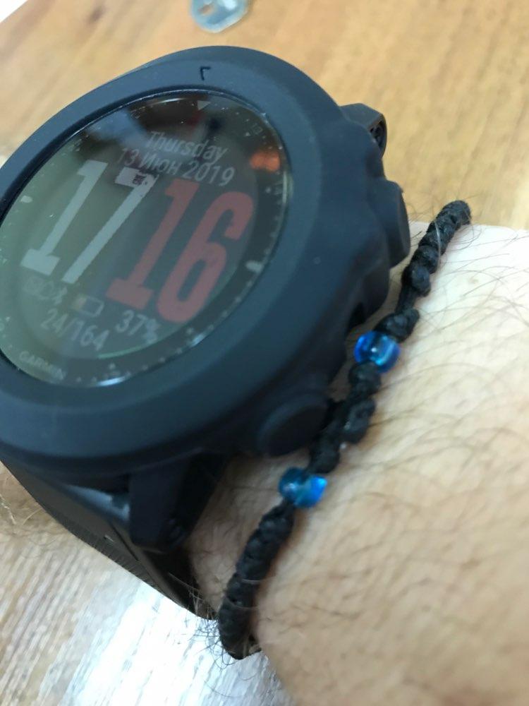 1Pcs Silicone Protective Case Cover for Garmin Fenix 3 HR Quatix 3 Tactix Bravo Smart Watch Soft Protective Case High Quality
