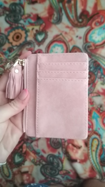 сумочка женщин; клетчатая сумка для мужчин; кожаная сумка; сумочка женщин;