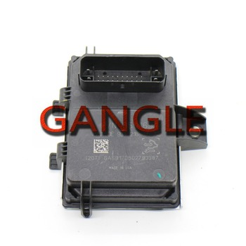 95016917 CONTROL MODULE FOR CHEVROLET CADILLAC BUICK