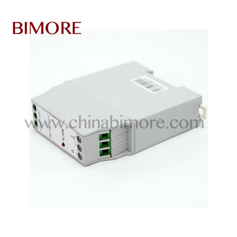 HD/SM110-C Elevator thermoprotection relayHD/SM110-C Elevator thermoprotection relay