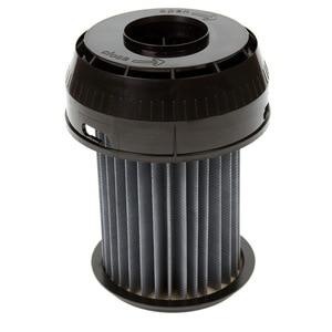 Image 1 - Reemplazo de filtro Hepa de cilindro de aspiradora, para Bosch BGS61842 Roxxx Filter