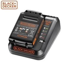 Аккумулятор + зарядное устройство BLACK+DECKER BDC1A15-QW