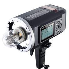 Godox Witstro AD600B 600Ws GN87 1 8000 s HSS TTL 2 4G bezprzewodowy Studio Strobe lampa błyskowa z X1C TTL bezprzewodowa 8700mA CD50 tanie tanio Telefon komórkowy Marki Sony Fujifilm mamiya NIKON Leica Gopro Sigma Pentax Olympus Hasselblad SAMSUNG Canon Lumix jousoir