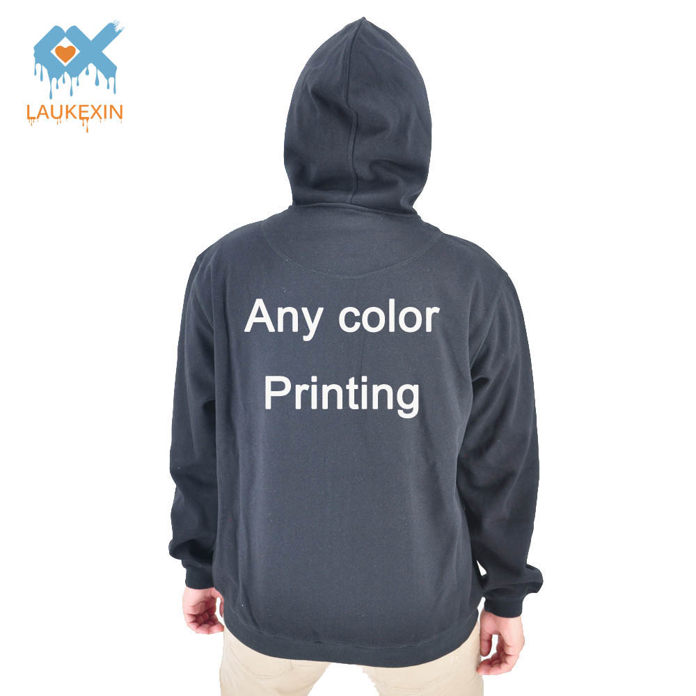 LAUKEXIN Men Women Personalized Your Zip Hoodie Custom Any Color Printing  Text picture On Both Side Print Zipper Autumn Coat Top-in Hoodies    Sweatshirts ... 536950109