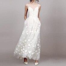 платье Клубное платья знаменитостей