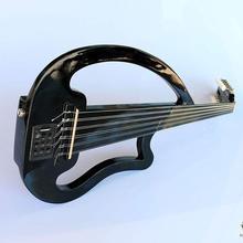 Турецкий электрический бесшумный Oud Ud струнный инструмент AOS-108G