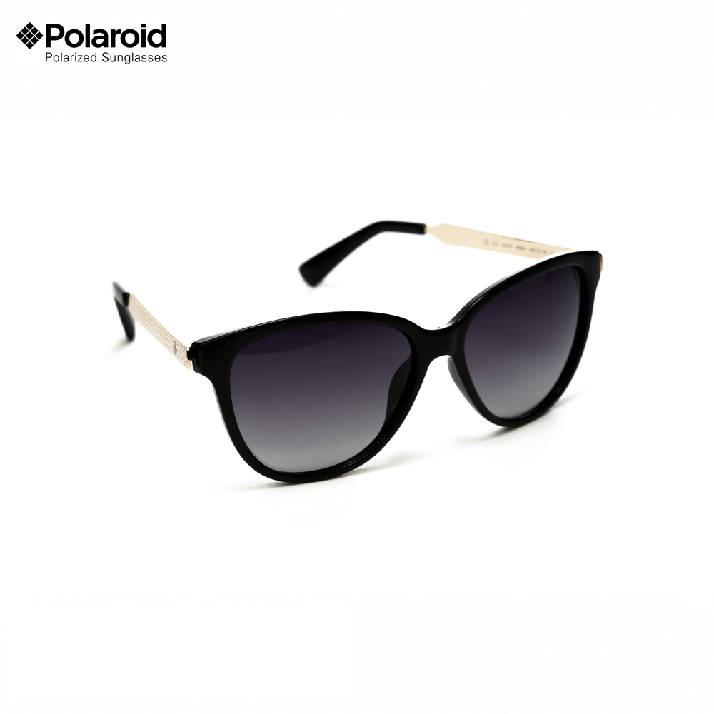 Women Sunglasses Polaroid PLD 5016.S.BMB.IX glasses eyewear