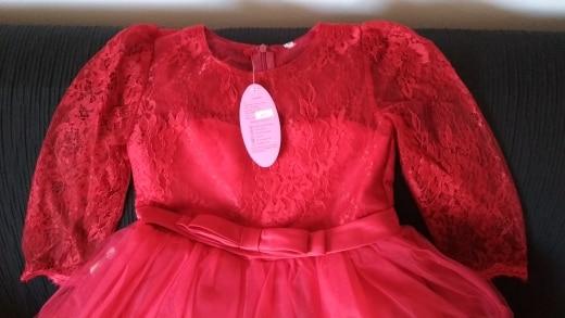 платье; декор цветок; платье; платье девушки цветка ;