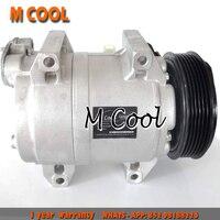 4 2 High Quality AC Aic Conditioner Compressor For VOLVO V70 II SW 2.3 2.5 2.4 2.0 2000-2007 36000327 36001066 30742206 (2)