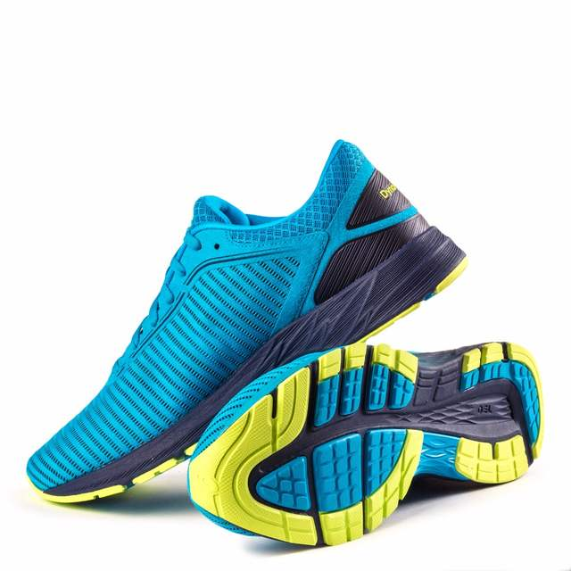 huge discount 0f0e6 3ef32 Sneakers ASICS T7D0N 4107 sports and entertainment for men ...