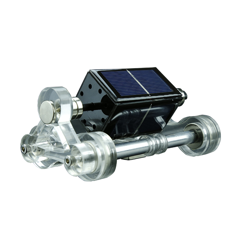 Magnetic Suspension Solar Motors Mendocino Motors DIY Brushless Motors brushless motors disc motors high power motors large bedini motors pseudo perpetual motion