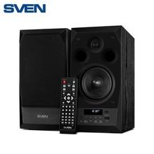 Акустическая система 2.0 SVEN АС MC-10