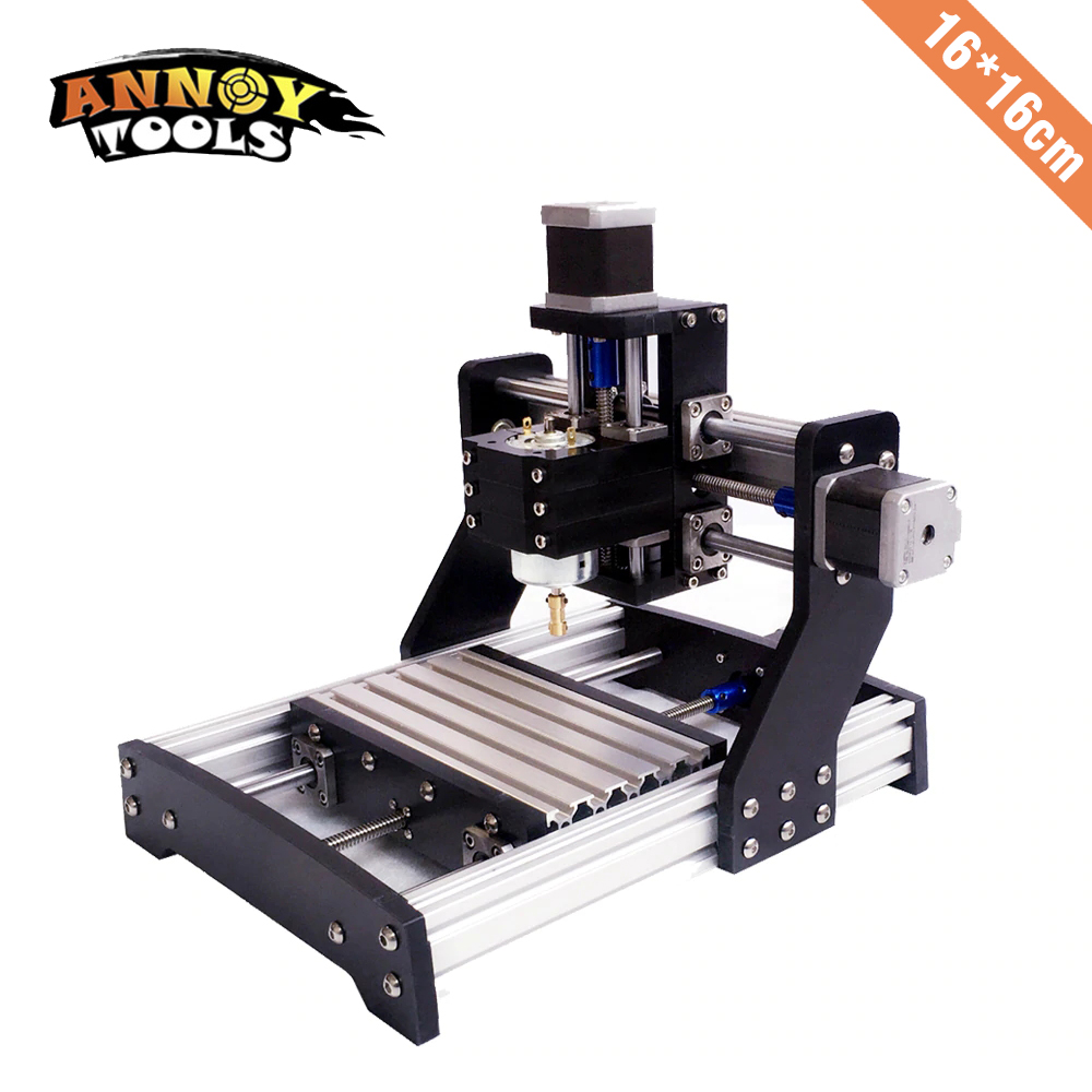 CNC machine GRBL CNC metal cutting engraving machine,cnc milling machine support offline work, pvc pcb marking engraving machine микки спиллейн я умру завтра