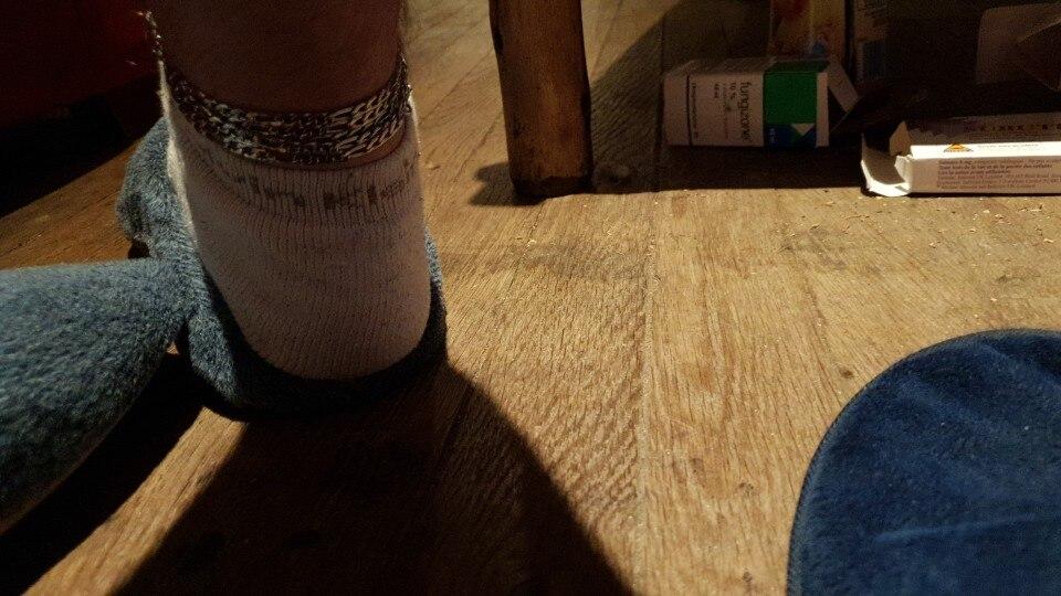 Стелька Материал: Плюш; Eva пены; Верхний материал:: ПВХ; мужчины обуви;