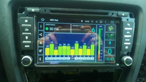 Idoing 2 ГБ + 16 г/32 г руль 2Din Android6 0/8,0 для Skoda Octavia 2  автомобильный DVD мультимедийный плеер gps навигация быстрая загрузка
