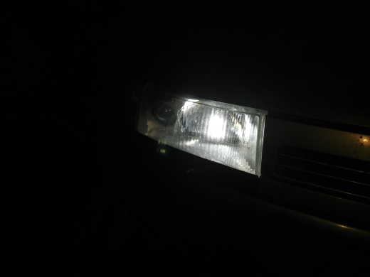 CN360 2 PCS Super Bright Canbus No Error SMD3020 T10 W5W 168 194 Car LED Reading Mirror License Plate Width light Interior Light