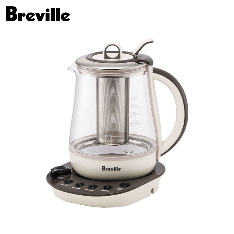 Electric Kettle Breville K361 automatic water electric kettle teapot intelligent induction tea furnace