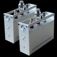 https://ae01.alicdn.com/kf/UTB8LITsCWrFXKJk43Ovq6ybnpXa6/สำเร-จร-ป-A80-300B-Single-ended-Tube-Amplifier-ซ-ายและขวาแยก-Pure-Class-หลอด-Amp.jpg