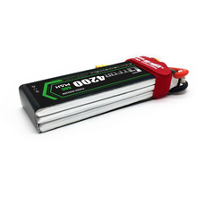 Купить с кэшбэком GTFDR power 11.1v 4200mah 60C-120C For halicopter four axis shaft manufacturers wholesale power 3S Lipo 11.1v