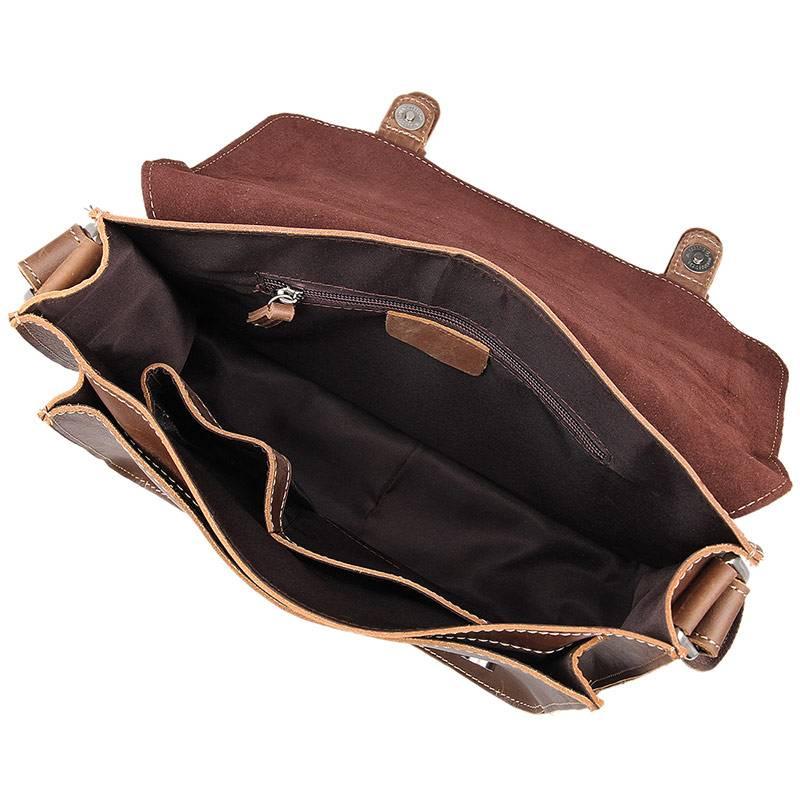 mens sling bag 7_zps1iik954k