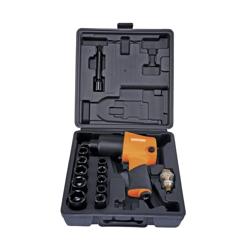 Pneumatic wrench KRATON AIW-02S цена