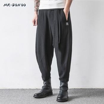 hammer pants for womens harem cargo pants balloon pants online harem shorts womens harem sweats billowy pants Harem Pants