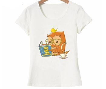 Koszulki z krótkim rękawem koszulki z krótkim rękawem koszulki z krótkim rękawem koszulki z krótkim rękawem koszulki z krótkim rękawem koszulki z krótkim rękawem tanie i dobre opinie COTTON POLIAMID Z elementami naszywanymi tops Czesankowe Na co dzień Z KRÓTKIM RĘKAWEM Stałe SHORT REGULAR WOMEN Z okrągłym kołnierzykiem