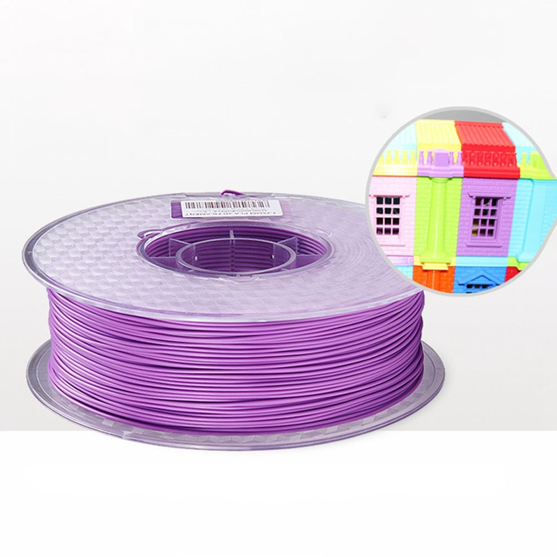 3D printer filament ABS 1.75mm 1kg plastic Rubber Consumables Material with 10 kinds colours supply you choose transparent color 1kg roll pla abs 1 75mm plastic rubber consumables material makerbot reprap for 3d printer filament and 3d pen