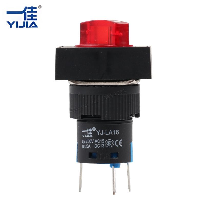 p como casa iluminación 12v un micrófono dc o ac nuevo c2655 5 unidades LED 10mm ej.