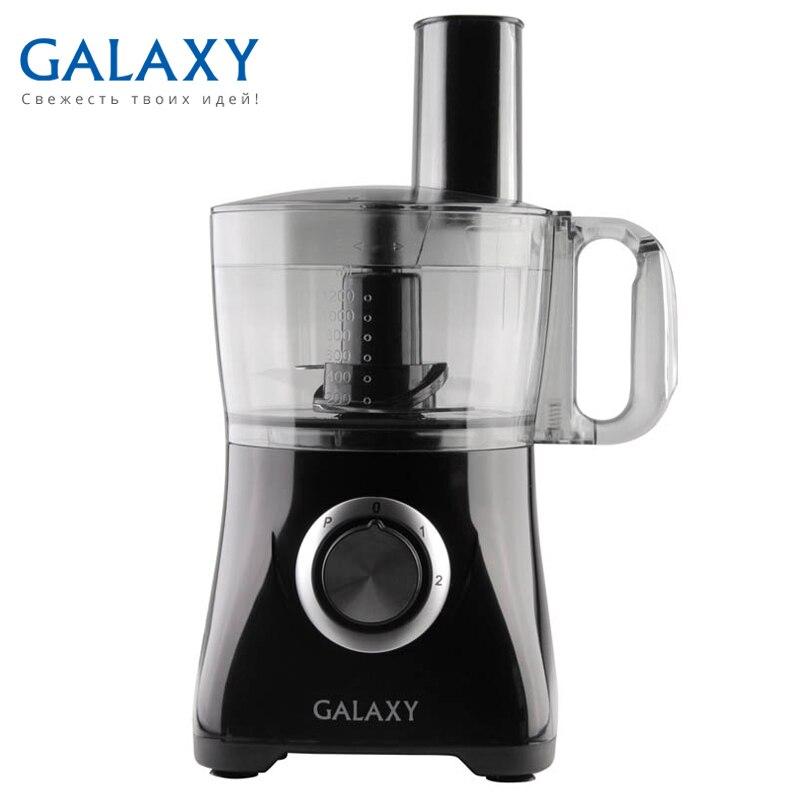 Food processor Galaxy GL2302