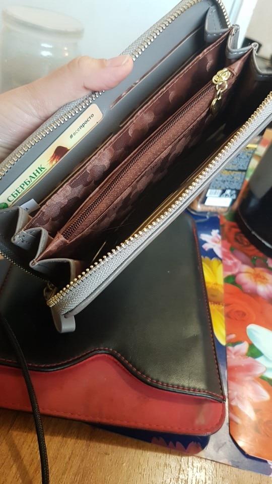 женщины портмоне; сумочка женщин; Стиль: Стиль: Мода; Пол:: Женщины;