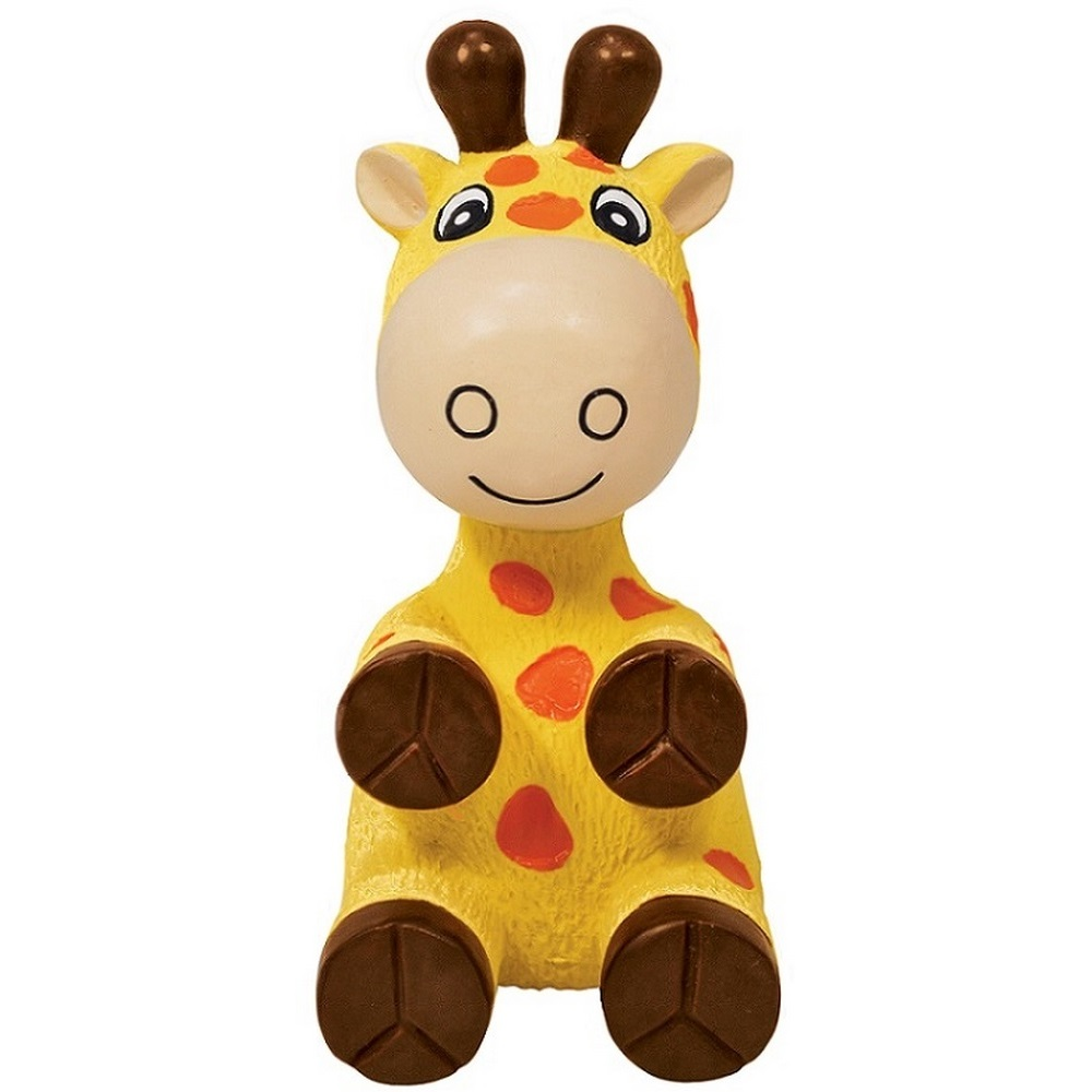 Dog toys KONG toy for dogs Wiggi Giraffe 22x12 cm large big plush simulation giraffe toy new creative standing giraffe doll gift about 115cm