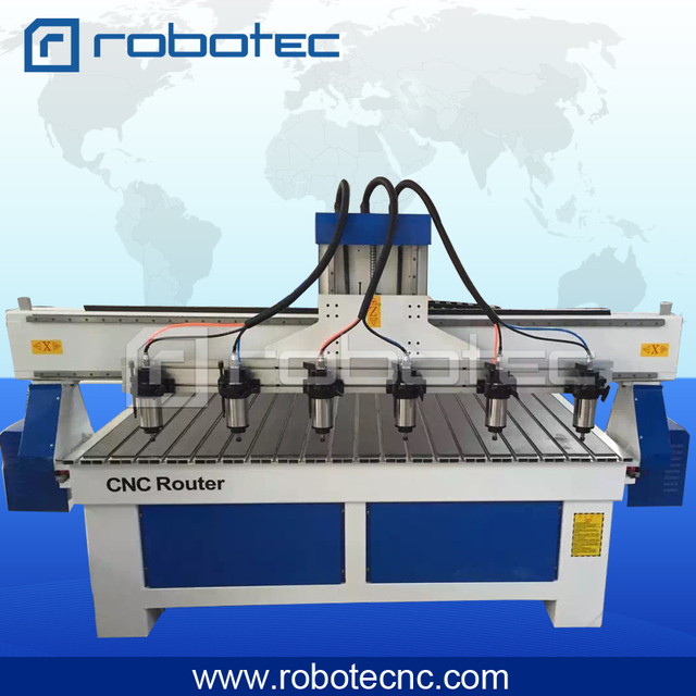 HOT SALES !!!woodworking machinery / engraving door/MDF machine CNC ROUTER 1325 1530 2030