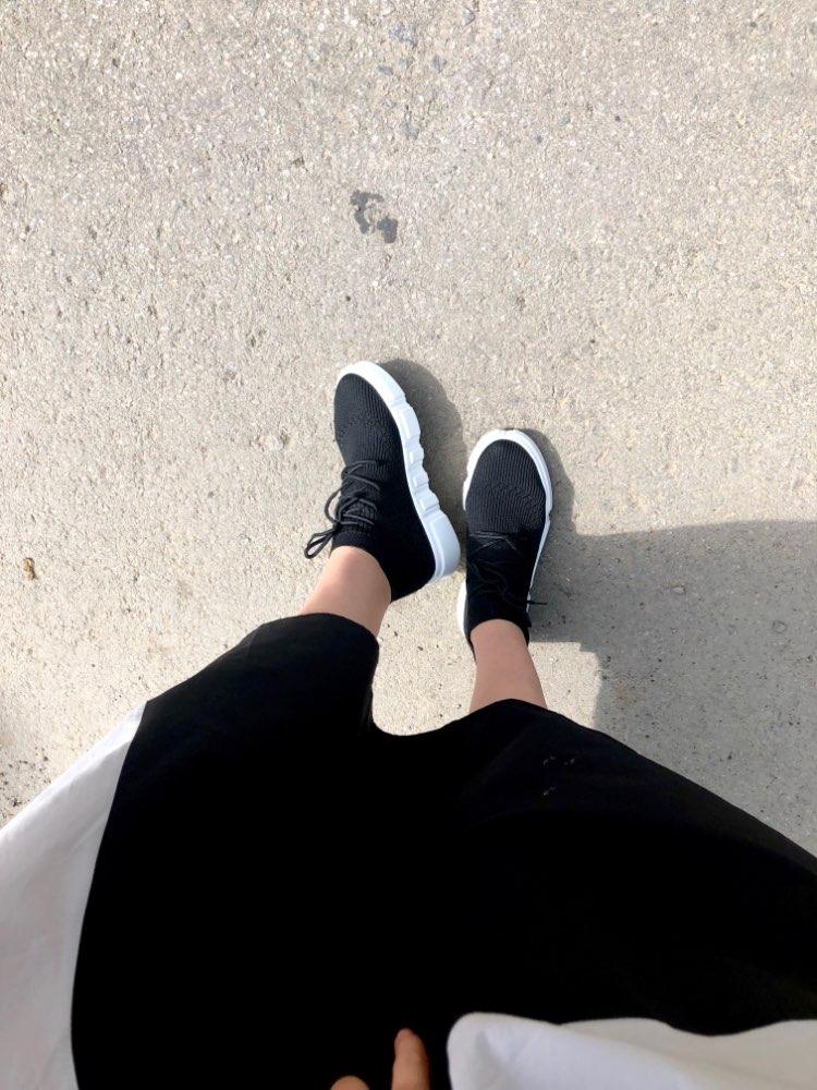 Sap. Vulcaniz. Fem. feminino Mulheres sapatos