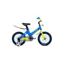 Велосипед детский Forward Cosmo 12 (2018-2019)