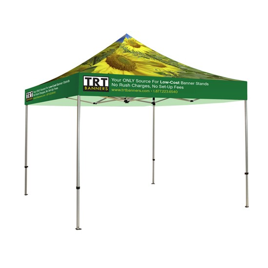 550x550-trt-new-full-color-post-up-canopy_1_4