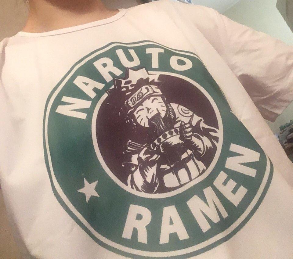 Naruto Akatsuki Tshirt 3D Printed photo review