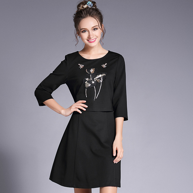 3948a2ed3cfce Worldwide delivery plus size dress 3xl in NaBaRa Online