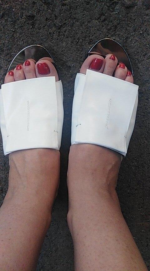 sandálias femininas Senhoras Senhoras Mulheres