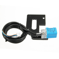 NEW 3D Printer Parts Auto Leveling Sensor Auto Position Sensor With Auto Leveling Feature Mount Of