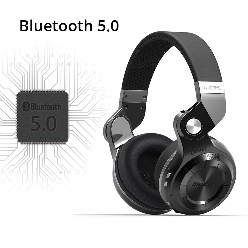 Original Bluedio T2S bluetooth headphones with microphone wireless headset bluetooth for Iphone Samsung Xiaomi headphone hoco original bluetooth headphones with microphone wireless headset bluetooth gamer music pc for iphone samsung xiaomi headphone