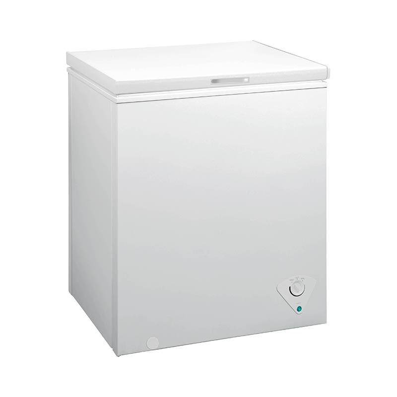 Freezers Biryusa 170KX oriel 421
