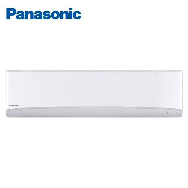 Сплит-система (инвертор)  PANASONIC CS/CU-TZ42TKEW