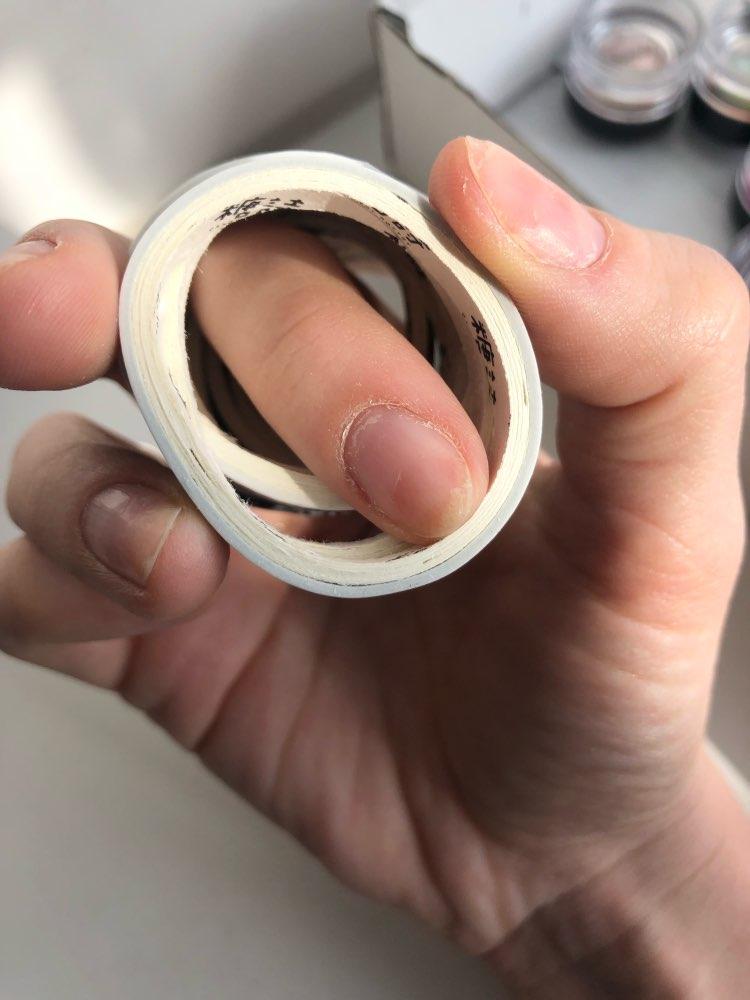 ремесло DIY; большое кольцо; Харадзюку японский; набор лент;